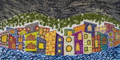 Landing-in-Beirut-WEB-oil-120x60cm2015